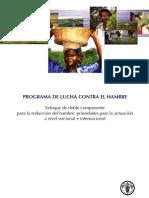 LUCHA CONTRA LA POBREZA AL FIN DEL HAMBRE.pdf