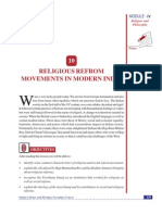Lesson 10_ Religious Reform Movements in Modern India (82 KB).pdf