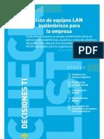 Checklist WLAN SPANISH Final