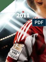 Bundesliga 2011.pdf