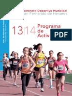 ProgramaActividades2013-2014