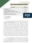 Sistema-financeiro-nacional-p-bacen Aula-00 Bacen Aula 0 Sfn 22646