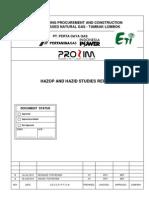 PHA Pro User Guide 8.3.4 | Installation (Computer Programs ...