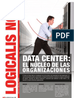 LogicalisNow17.pdf