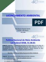 Licenciamento_Ambiental.pps
