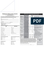 2009RebateTable Form Southern Flds