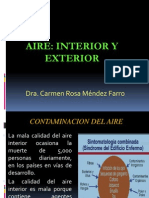 22. AireInterExt 2013 1 OK