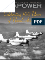 Sea power Naval Aviation Final