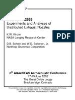 NASA-aiaa-2002-2555