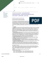 Rates _ ctec.pdf