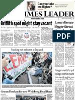 Times Leader 08-20-2013