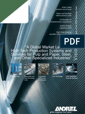 per 100 metre roll 812110-M Fine Metallic Cord P
