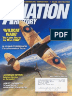 Aviation History 2004-11