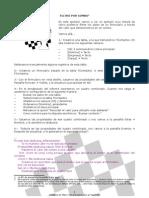 FiltroPorCombo.pdf