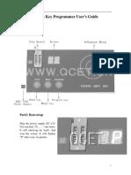 351108-Toyota Key Programmer Manual(11)