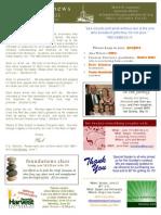 YA Newsletter June 5b