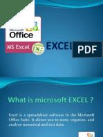Excel 2007 Final