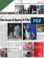 2013.08.19_Le Nouvelliste (GAMPEL).pdf
