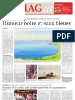 2013.08.03_LeNouvelliste_CoverMe.pdf