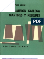 118688193 La Insumision Gallega