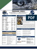 2013PreWeek3 Rams at Denver.pdf
