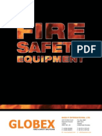 fire fighting equipment.pdf