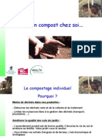 Formation_compostage.pdf
