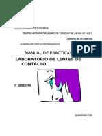 Manual depracticaslentesdecontacto .doc