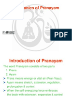 11268_Mechanics of Pranayam