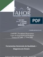 10. Ferramentas da Qualidade - Aula10A - 03 Out 2012.pdf