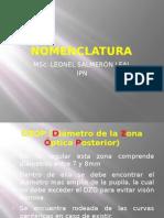 04 NOMENCLATURA.ppsx