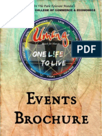 Events Brochure Final