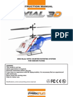 Axial 3d Manual_uk