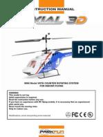 Axial 3d Manual_uk