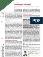 Wissensblitz 121_MB_Peter Prinzip.pdf