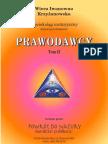 Wiera Iwanowna Krzyżanowska - Prawodawcy t. II