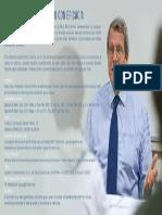 Convocatoria Cursos Hablar en Público (Septiembre-13)