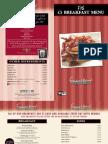 F&B_Breakfast_menu[1].pdf