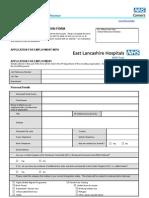 1. Application_Form v2.1 E-Rec Mar 07 (2)