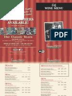 F&B_Wines_menu[1].pdf