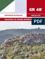Topoguia de Huelva.pdf