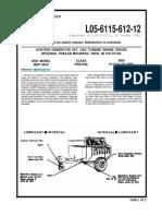 LO5-6115-612-12  MEP-362A