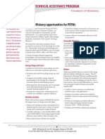 4-Energy efficiency opportunities for POTWs.pdf