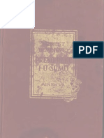 Ernest Hemingvej Preko Reke i u Sumu