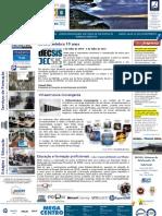 DEC News_104