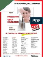 elenco documenti 730.pdf