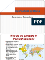 003uConceptComparing PoliticaSys