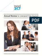 LDL Annual Review.pdf