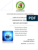 EXPO FÍSICA MDF