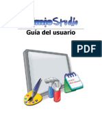 201105181226290.ManualMimio_Muestra